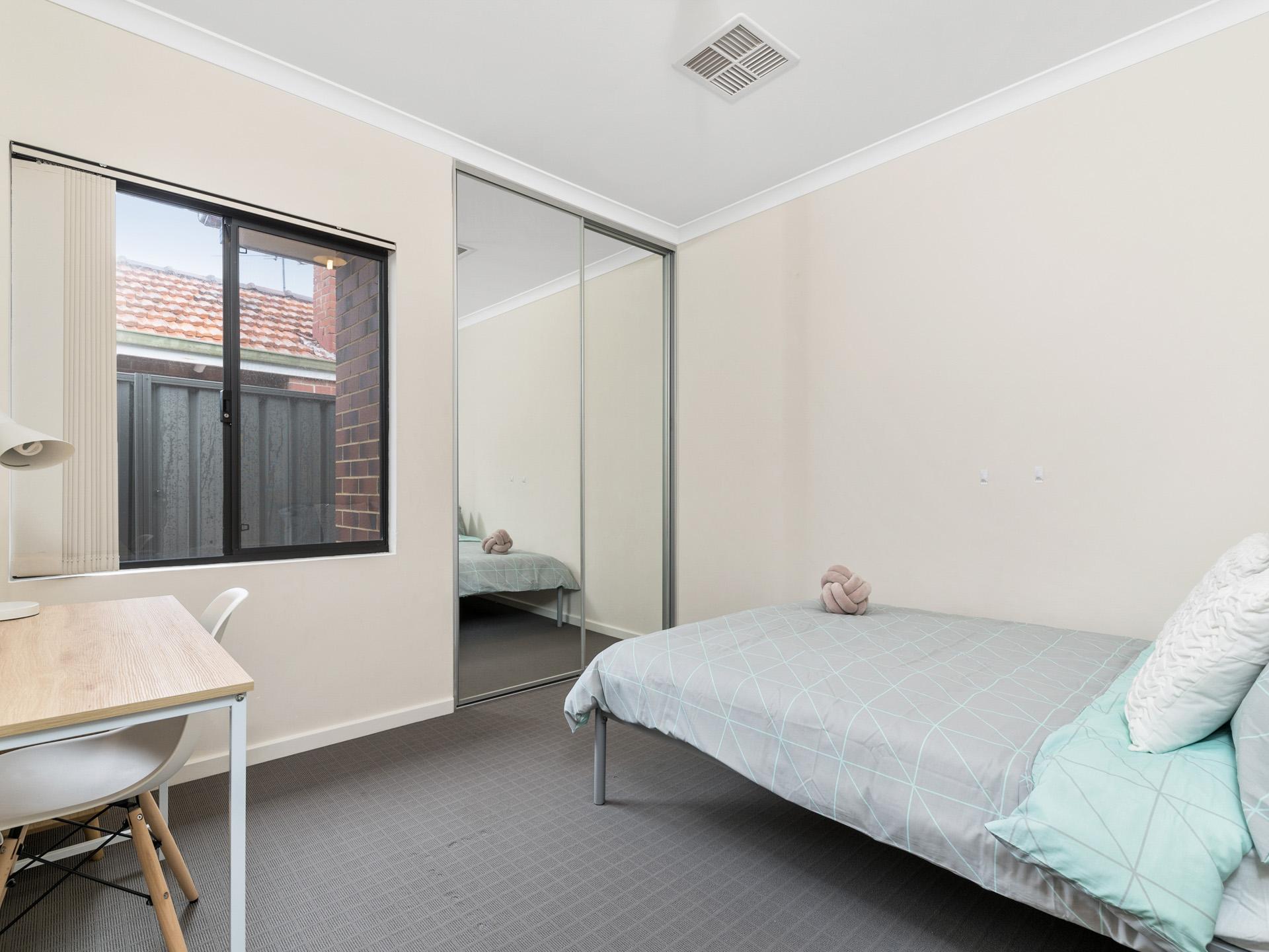 Room 2 Beaconsfield