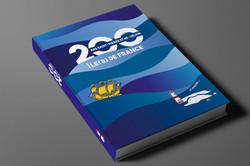 200 ans St-Pierre et Miquelon