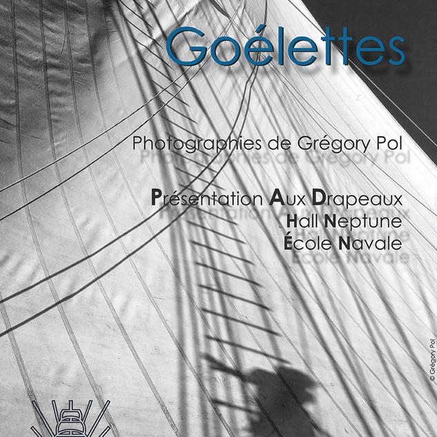 Affiche Goélette.jpg