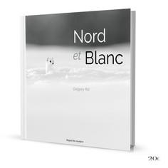 Nord et Blanc
