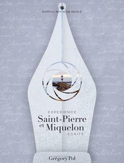 Expérience Saint-Pierre et Miiquelon