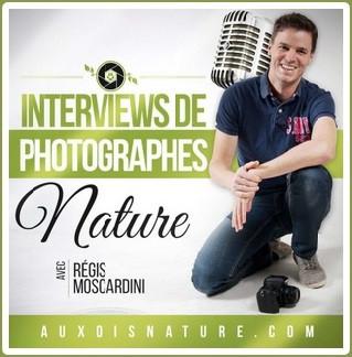 Interview pour AUXOIS NATURE