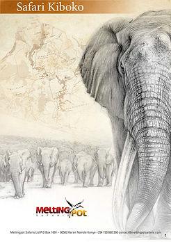 1-Safari Kiboko Gregory Pol décembre 202