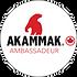 Akammak Ambassadeur.png