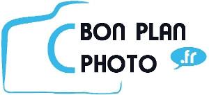 "Interview sur ""Bon Plan Photo"""