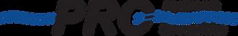 PRO-Logo-PMS-293 (1).png