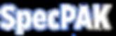 SpecPAK logo.png