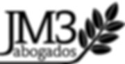 logo_jm3_alta_resolución_web_joomla_pain