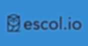 Escolio logo - Basic.png