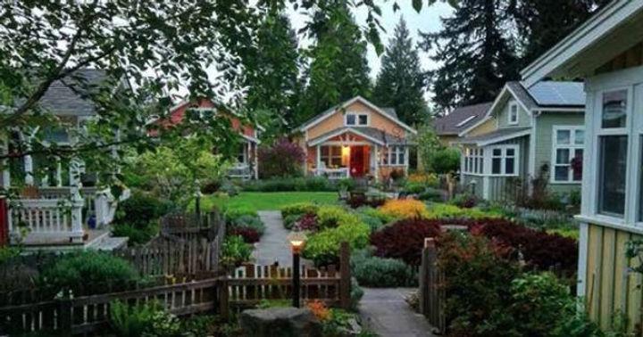 houses around a garden.jpg