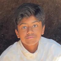 Nihilesh Pari