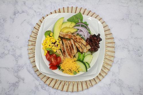 The Pablo (Santa Fe Chicken Salad)