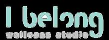 ibelong logo 2.png