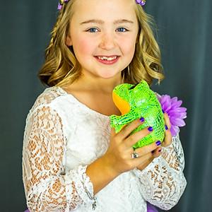 Everlie Fairy