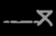 Ambedo Logo