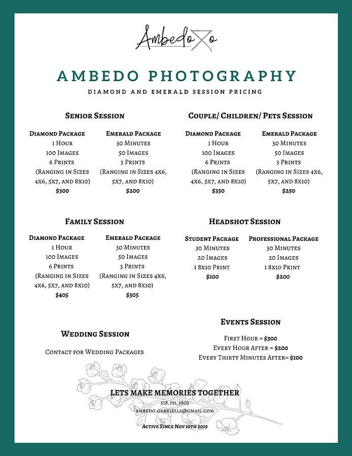 AMbedo Photography.jpg