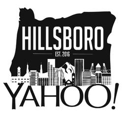 YAHOO1 HILLSBORO OFFICE LOGO