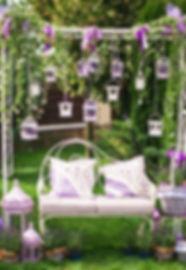 Gartendeko-Hochzeit-525x525.jpg