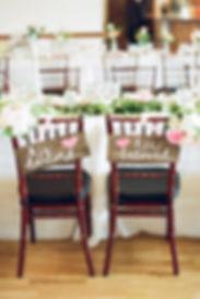 adorable-bride-and-groom-chair-decoratio