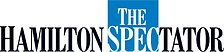 the spec logo.png