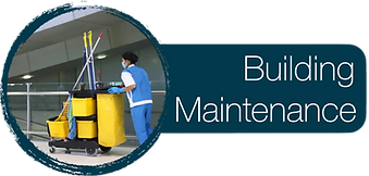 Building Maintenance Fresh One _edited.p