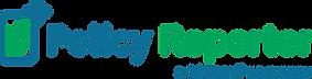 PolicyReporter_logo_rebrandupdate-3.png