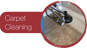 Carpet cleaning image.png