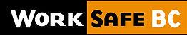 WorkSafeBC-logo-rgb.jpg