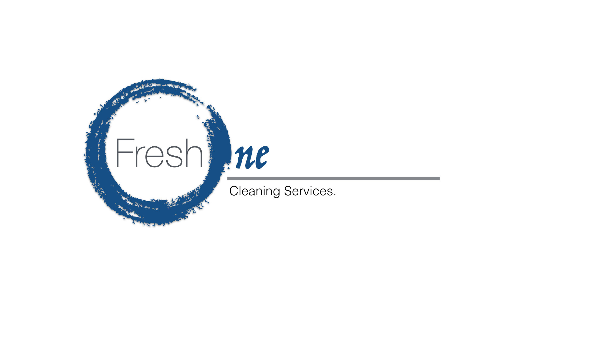 Fresh One Services