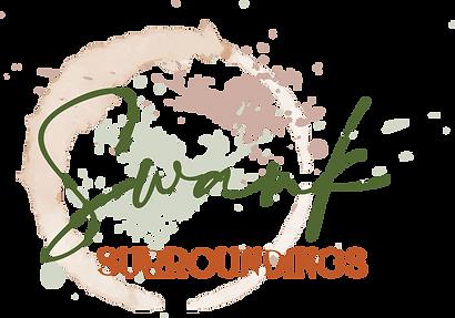 ss-logo-transparent.png