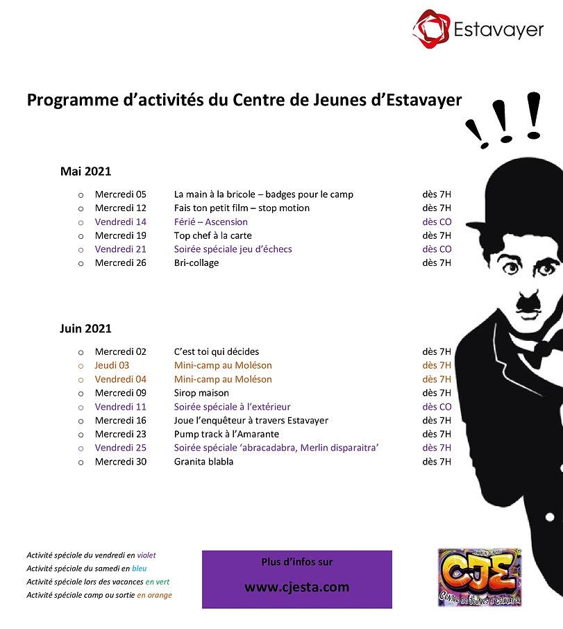 2020_03_31-Programme-activités-CJE-mai-j