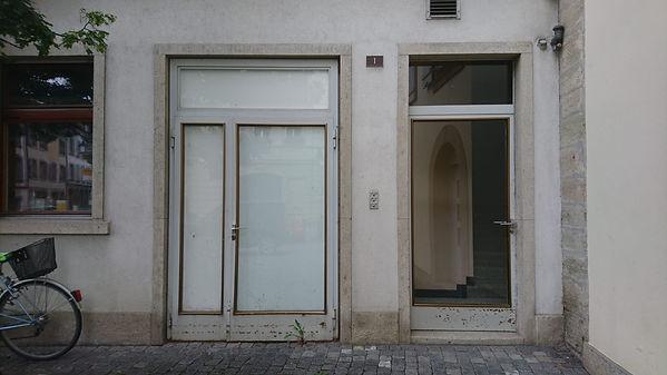 2020_08_17_Les_Bastians_1_entrée.jpg