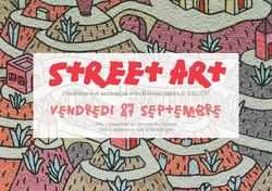 streetartA6-page-001