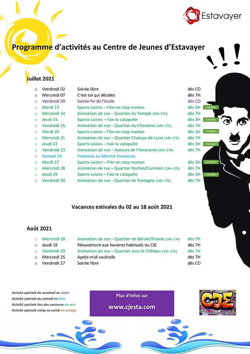 2021_06_22-Programme-activités-CJE-juill