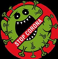 stop-corona-virus-logo-69C483F0A0-seeklo