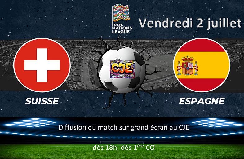 2021_06_29-Eurofoot-suisse-espagne.jpg