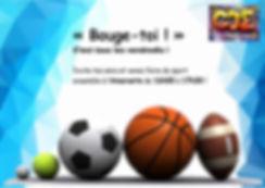 2019_09_10 Affiche sport-page-001.jpg