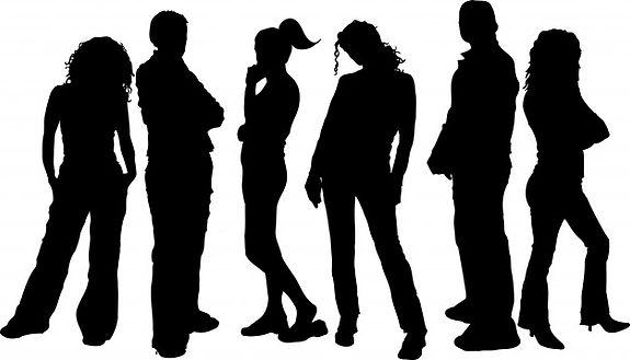 silhouettes-jeunes_1048-6156.jpg