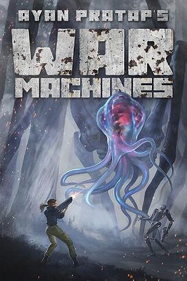 WAR MACHINES 006 M.jpg
