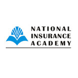 Life Learning Solutions - Client - National Insurance Academy