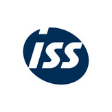 Life Learning Solutions - Client - ISS