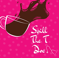Spill The T Logo.png