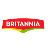 Life Learning Solutions - Client - Britannia