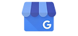 google-my-business-png-3_edited.png