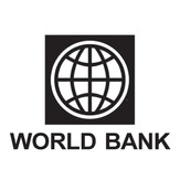 Life Learning Solutions - Client - World Bank