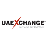 Life Learning Solutions - Client - UAEXCHANGE