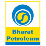 Life Learning Solutions - Client - Bharat Petroleum