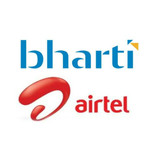 Life Learning Solutions - Client - Bharti Airtel