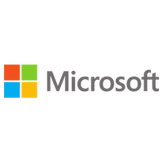 Life Learning Solutions - Client - Microsoft