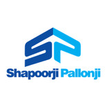 Life Learning Solutions - Client - Shapoorji Pallonji